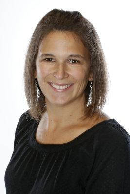 Portrait Susanne Altun